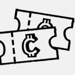 Пошта Австрії створить цифрові поштові марки за допомогою NFT і NFC