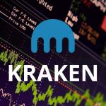 Біржа Kraken не відмовляється від планів щодо виходу на фондовий ринок у 2022 році