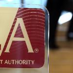 Мінфін Великобританії повідомив про труднощі з реєстрацією криптокомпаній в FCA