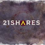 21Shares розмістить три крипто-ETP на біржі Euronext