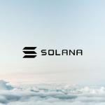 Агрегатор OpenOcean дозволяє торгувати в мережі Solana