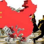 Майнінг біткоіна переміщається з Китаю до Канади, Євросоюз і Казахстан