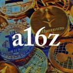 a16z прагне залучити $ 2 млрд для третього криптофонду