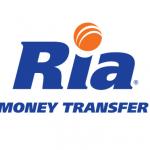 Партнер Ripple Ria Money Transfer співпрацює з Mooney