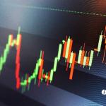 Hashed запускає фонд на $ 170 млн для інвестицій в блокчейн