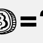 «Пружина ринку стискається». За чим стежити власникам криптовалюти