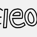 В Японії пройде перше в історії країни IEO
