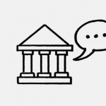 У Goldman Sachs назвали цифрові валюти аналогом міді для інвесторів
