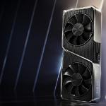 Нові відеокарти Nvidia 3070 Ti та 3080 Ti обмежать по хешрейту