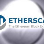 Оглядач Etherscan почав відстежувати NFT стандарту ERC721