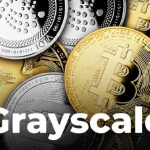 Біткоін-активи Grayscale збільшилися з $ 34,2 до $ 34,7 млрд