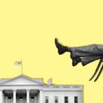 Влада США вивчать ризики корупції з використанням криптовалют
