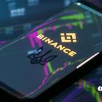 Binance запустила рекламну кампанію в Україні