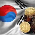 Влада Південної Кореї провела переговори з представниками криптобірж