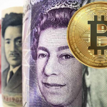 Понад 30% британців готові інвестувати в криптовалюти