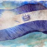 Сальвадор хоче зробити законними платежі в BTC