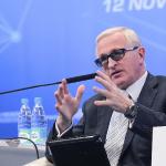 Держдуму закликали дозволити використання криптовалюти