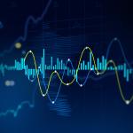 Трейдер розповів про ймовірність продовження спадного тренду ціни біткоіна