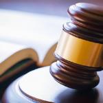 Суд заборонив рекламу сервісів по конвертації біткоіна в фіатні гроші