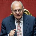 У регулятора з Італії популярність криптовалюти «викликає занепокоєння»