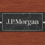 JPMorgan першим з великих банків США запропонував клієнтам масовий доступ до криптофондів