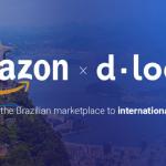 Партнер Ripple dLocal тепер працює з Amazon в Бразилії