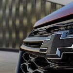 General Motors: Ніщо не заважає нам додати біткоін-платежі