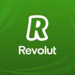 Онлайн-банк Revolut запустив торгівлю дев'ятьма DeFi-токенами в мобільному додатку