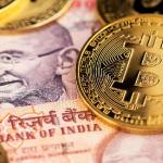 В Індії сформували нову комісію для оцінки криптоіндустрії