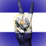 Жителям Сальвадора почнуть видавати зарплату в біткоінах