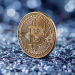 Мільярдер переорієнтував свій хедж-фонд на криптовалюту