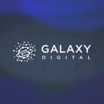 Galaxy Digital став провайдером ліквідності в біткоін-ф'ючерсах для Goldman Sachs