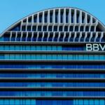 Преміальні клієнти швейцарського BBVA зможуть торгувати криптовалютою