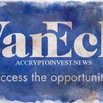VanEck готує проспект нового пайового фонду BTC-ф'ючерсів
