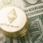 Чи допоможе ефіру зниження біржового балансу криптовалюти?