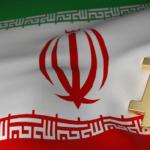 У майнерів в Ірані конфіскували 7000 машин для майнінгу