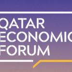 Ripple на Катарському економічному форумі: криптовалюти потребують регулювання