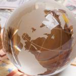 Телезірка Кевін О'Лірі заявив про необхідність регулювання криптовалют в США