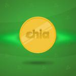 Інвестор Джилл Карлсон увійшла до ради директорів Chia Network