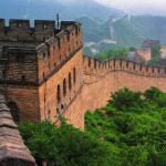 Близько 70% китайських майнерів уже відключили своє обладнання