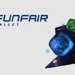 1inch додав підтримку некастодіального гаманця FunFair Wallet