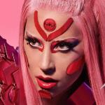 Картина «Смерть Марата» стала основою NFT за участю Леді Гага