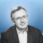 Сергій Гурієв: в недемократичних країнах криптовалюти потрібні для обходу «Великого Брата»
