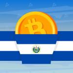 Президент Сальвадору підтвердив, що альткоіни не стануть конкурентами біткоіна в країні