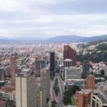 Столиця Колумбії виділить $ 2.8 млрд. на розвиток блокчейн-ініціатив