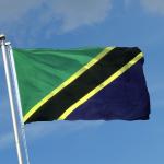 Reuters: ЦБ Танзанії отримав завдання приступити до скасування заборони криптовалют