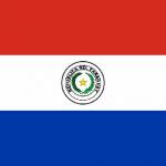 Парагвай слідом за Сальвадором може прийняти стандарт біткоіна