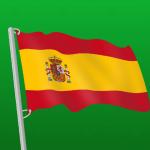 ЗМІ: регулятор цінних паперів і Банк Іспанії займуться наглядом за криптоіндустрією