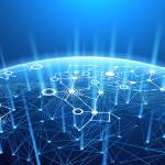 Творець EOS має намір вивести свою криптобіржу на фондовий ринок при оцінці в $ 9 млрд