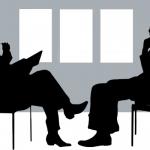 Ілон Маск і Джек Дорсі проведуть дискусію в рамках The B World